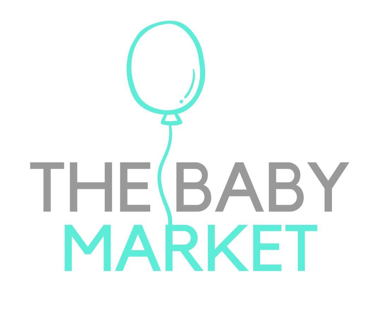 cropped-baby-market-logo-22.jpg