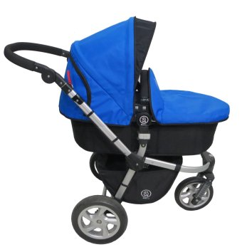 blue 3 wheel (2)