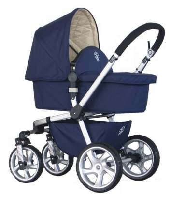 blue four wheel (2)