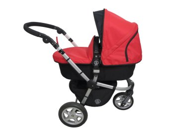 red 3 wheel (2)